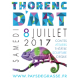 THORENC d'ART